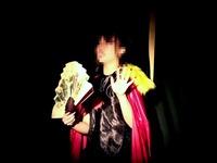 20120915_船橋市薬円台5_県立薬園台高校_りんどう祭_0936_3910
