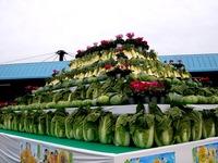 20121111_船橋市市場1_船橋中央卸売市場_農水産祭_1000_DSC00965