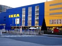 20131130_船橋市浜町2_IKEA船橋_クリスマスツリー_1632_DSC00324