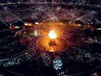 20120728_夏季オリンピック_ロンドン_432