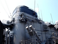 20120526_船橋市高瀬町_マリンフェスタ_護衛艦やまゆき_1013_DSC05373