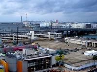 20120930_船橋市_ららぽーとTOKYO-BAY_西館建設_1616_DSC05182T