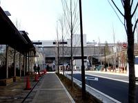 20130309_船橋市北本町1_森のシティ_みらSATO_1253_DSC02863