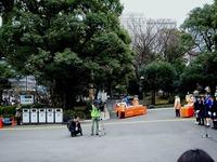 20120226_東京マラソン_東京都千代田区_激走_ランナ_1012_DSC05620