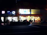 20131121_ららぽーとTOKYO-BAY西館_グランドオープン_2006_DSC00119