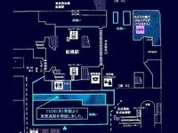 20121231_JR東日本_JR総武線_JR船橋駅_改装_1546_DSC08461V