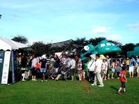 20120804_船橋市薬円台_習志野駐屯地夏祭り_1549_DSC06095