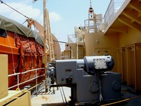 20120526_船橋市高瀬町_気象観測船しらせ_砕氷艦_1041_DSC05475
