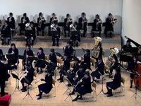 20131227_千葉県立7高校吹奏楽ジョイントコンサート_1704_0033920
