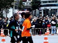 20120226_東京マラソン_東京都千代田区_激走_ランナ_1003_DSC05603