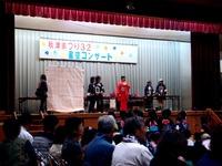 20121006_習志野市秋津3_秋津夜店まつり_夜店_1940_DSC05985
