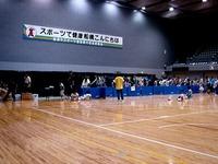 20130512_船橋市運動公園_少年少女交歓大会_1104_DSC06518