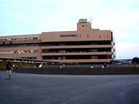 20120729_船橋市若松1_船橋競馬場_一部解体_1832_DSC05175
