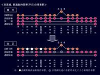 20120205_JR東日本_JR京葉線_朝通勤時間帯_停車駅_022