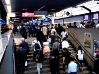 20130517_新木場駅コンサート_NECソフト管弦楽団_1856_DSC07184