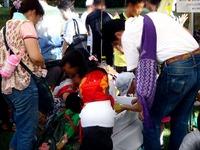 20120804_船橋市薬円台_習志野駐屯地夏祭り_1600_DSC06160