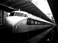 20120928_JR東京駅_保存復原記念_パネル展示_1918_DSC04389E
