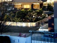 20111230_三井ガーデンホテルズ船橋ららぽーと_1558_DSC07730