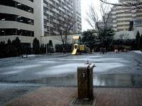 20130114_船橋市_関東地方_低気圧_成人の日_大雪_1141_DSC09741