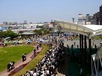 20130506_船橋競馬_新投票所_かしわ記念_ふっなしー_1048_DSC05611