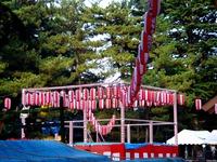 20130815_船橋大神宮_宮本時自治会_盆踊り_1712_DSC06151