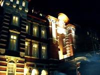 20121001_JR東京駅_丸の内駅舎_保存復原_1854_DSC05276
