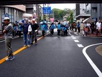 20120721_船橋市_ふなばし市民まつり_1117_DSC03675T