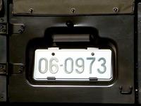 20120401_自衛隊_車ナンバー_1556_DSC08960T