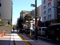 20131027_船橋市本町通り_放送_緊急警報システム_1251_DSC05502
