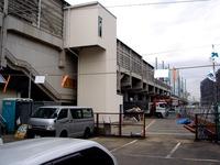 20121228_東武野田線_新船橋駅_エレベータ設置_1340_DSC07743