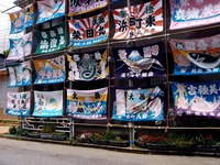 20130715_船橋市_船橋湊町八劔神社例祭_本祭り_1204_DSC08576