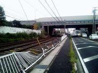 20130822_船橋市宮本9_京成本線_自動車_事故_080