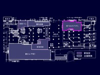 20121124_JR船橋駅_ビュープラザ_みどりの窓口_012