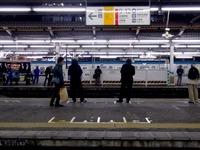 20131127_東京メトロ_西船橋駅_ホーム改装_2005_DSC00262