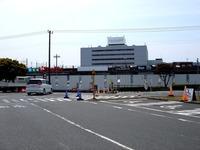 20130609_習志野市茜浜1_東関東自動車道_谷津船橋IC_1018_DSC19511