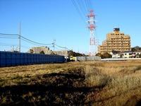 20111230_船橋市北本町1_AGC旭硝子船橋工場_跡地開発_1506_DSC07636