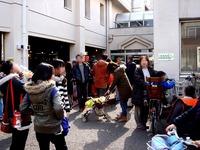 20120205_船橋市前貝塚町_塚田公民館こどもまつり_1212_DSC02805