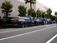 20120621_三井ガーデンホテルズ船橋ららぽーと_解体_0741_DSC09888