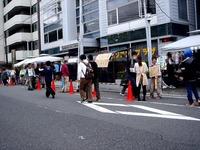20121027_船橋情報ビジネス専門学校_若幸祭_学園祭_1229_DSC07732