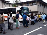 20130614_京葉食品コンビナート_フードバーゲン_DSC02006