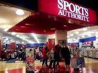 20120207_イオンモール_スポーツ用品_メガスポーツ