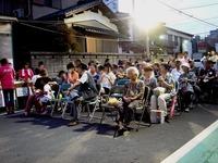 20130714_船橋市_船橋湊町八劔神社例祭_本祭り_1906_DSC08345