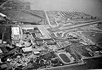 1969年_昭和44年_船橋市_船橋ヘルスセンター_サーキット_DSC08439E
