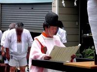 20130713_船橋市_船橋湊町八劔神社例祭_本祭り_1055_DSC03237