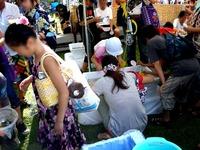 20120804_船橋市薬円台_習志野駐屯地夏祭り_1600_DSC06151