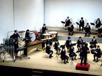20131227_千葉県立7高校吹奏楽ジョイントコンサート_1637_DSC07129