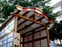 20130712_船橋市_船橋湊町八劔神社例祭_本祭り_1632_DSC07663