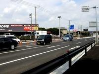 20130922_習志野市_東関東自動車道_谷津船橋IC_1210_DSC00257