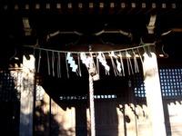 20120103_船橋市東船橋1_日枝神社_成田街道_初詣_1449_DSC08709