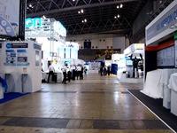 20131004_幕張メッセ_CEATEC_JAPAN_1708_DSC01255